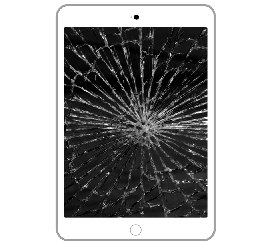 ipad display reparatur wangen